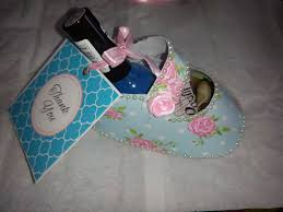 baby shower return gifts ideas my baby shower return gifts to more follow me party