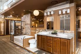 pulte homes interior design pulte home expressions studio design center az interior cool home