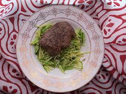 comment cuisiner le choux comment cuisiner le chou kale beau cuisiner le chou kale moderne le