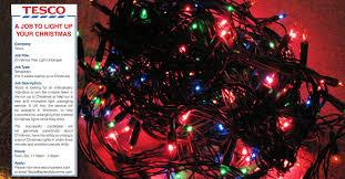 Half Price Christmas Decorations Tesco by Tesco