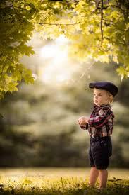 Children S Photography Top 10 Irresistible Children Portraits By Adrian Murray