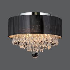 Flush Mount Ceiling Light Shade Fascinating Bantry Flush Mount Ceiling Lights Design With