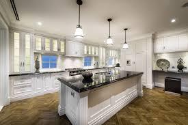 bespoke kitchens perth cabinet maker perth wangara hampton