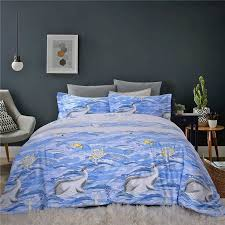 Fish Duvet Cover Best 25 Cotton Duvet Ideas On Pinterest Cotton Duvet Covers