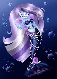Mermaid Fairy Fairy Mermaid New Oc By Cherry Anne On Deviantart