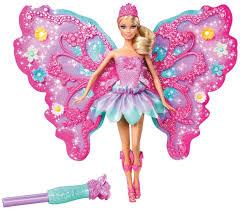 274 barbie images fashion dolls barbie doll