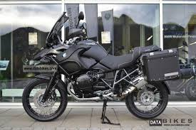 bmw gs 1200 black edition 2011 bmw r 1200 gs adventure martin black edition