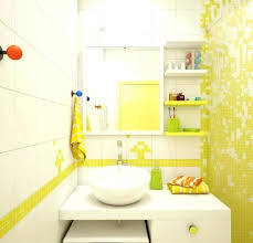 black and yellow bathroom ideas black and yellow bathroom decor yellow and grey bathroom ideas