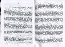 essay on animal farm by george orwell animal farm boxer essay