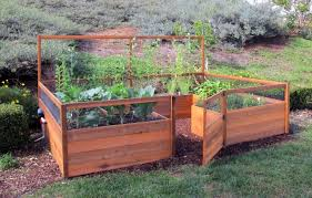 simple menards garden home design great excellent and menards