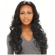 how to style brazilian hair new style free shipping 1pcs lot wet and wavy hair weave virgin