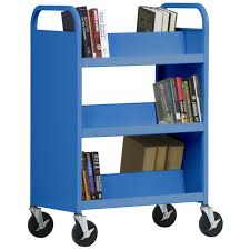 Small Bookcase On Wheels Bookcase On Wheels Bookcases Baking
