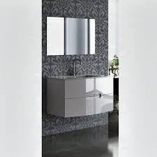 muebles bano leroy merlin armario con espejo para bano leroy merlin luz armarios el mueble