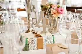 shabby chic wedding going for a lifetime with shabby chic wedding ideas wedding styles