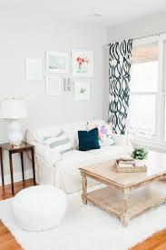Kleine Wohnzimmer Richtig Einrichten Kleines Wohnzimmer Einrichten 70 Frische Wohnideen