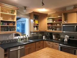 used kitchen cabinets barrie how to diy paint your kitchen cabinets with milk paint