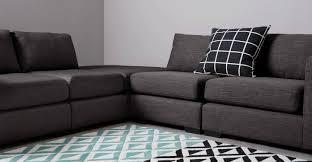 Tufted Sofa And Loveseat by Sofa Sofa Foam Modern Leather Sofa Sleeper Sofas Tufted Leather