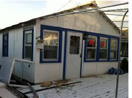 rebuilding breezy point bungalow design u0026 engineering pc deidre