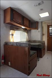 2000 fleetwood terry 27x travel trailer piqua oh paul sherry rv