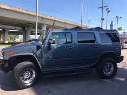 100 2008 hummer h 2 owner s manual automotive review 2013