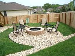 No Grass Backyard Ideas Simple Backyard Ideas U2013 Mobiledave Me