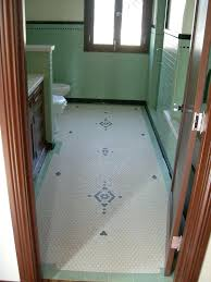 bathroom floor tile design creative vintage bathroom tile designs vintage bathroom cabinetry
