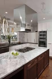 Gilmer Kitchens by Design By Paulbentham4jennifergilmer In Bethesda Maryland