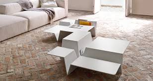 tables ligne roset official site cuts by ligne roset modern coffee tables linea inc modern