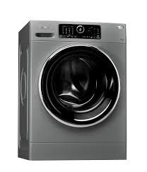 washing machines home appliances hotpoint co ke