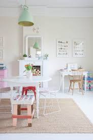 Esszimmer St Le In Eiche 17 Besten Wohnzimmer Inspiration Bilder Auf Pinterest Wohnzimmer