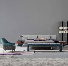 il decor furniture kim bed il loft