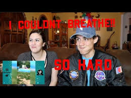 Challenge Water Fail Couples Try Not To Laugh Challenge Water In Choking