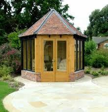 Summer House For Small Garden - 9 best summer house ideas images on pinterest summer houses