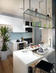 floating kitchen shelves home depot shelf brackets cozy hanging
