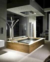 cool bathroom designs cool bathrooms ideas home design
