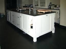 free standing kitchen islands free standing kitchen counter freestanding kitchen island ideas