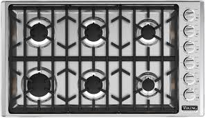 36 Inch Downdraft Electric Cooktop 36 Inch Cooktops 36 U0027 Cooktops