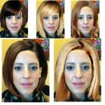 what would i look like with different hair short hairstyles ideas what would i look like with short hair