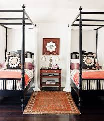 colonial style beds british colonial style with beds that are simplied version of west