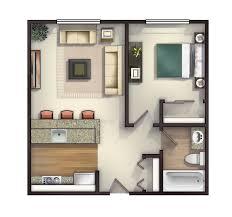 looking for 1 bedroom apartment best one bedroom apartment design contemporary liltigertoo com