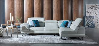 Sleeper Sofa Houston Interior Modern Furniture Houston Modern European Sofa Modern