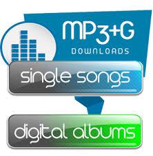 karaoke downloads by picknmix au