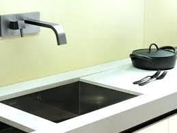 delta classic kitchen faucet delta wall mount kitchen faucet for delta kitchen faucets 82 delta
