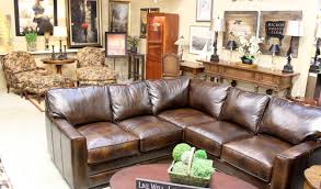 furniture fresh list furniture stores decorating ideas modern on