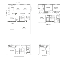 staples center floor plan the stoneridge new real estate for sale id wa or