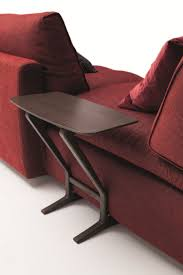 Modern Furniture Designs 198 Best Red Furniture Design Images On Pinterest Scarlet
