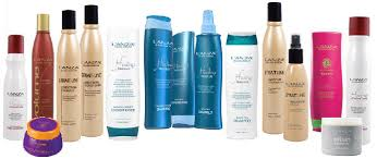 must have hair hair products hair care and tips