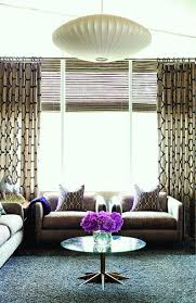 home design modern window treatment ideas traditional medium