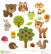 zoo clipart easy animal pencil and in color zoo clipart easy animal