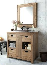 amazing bathroom vanitiesbest of unique bathroom vanity ideas and